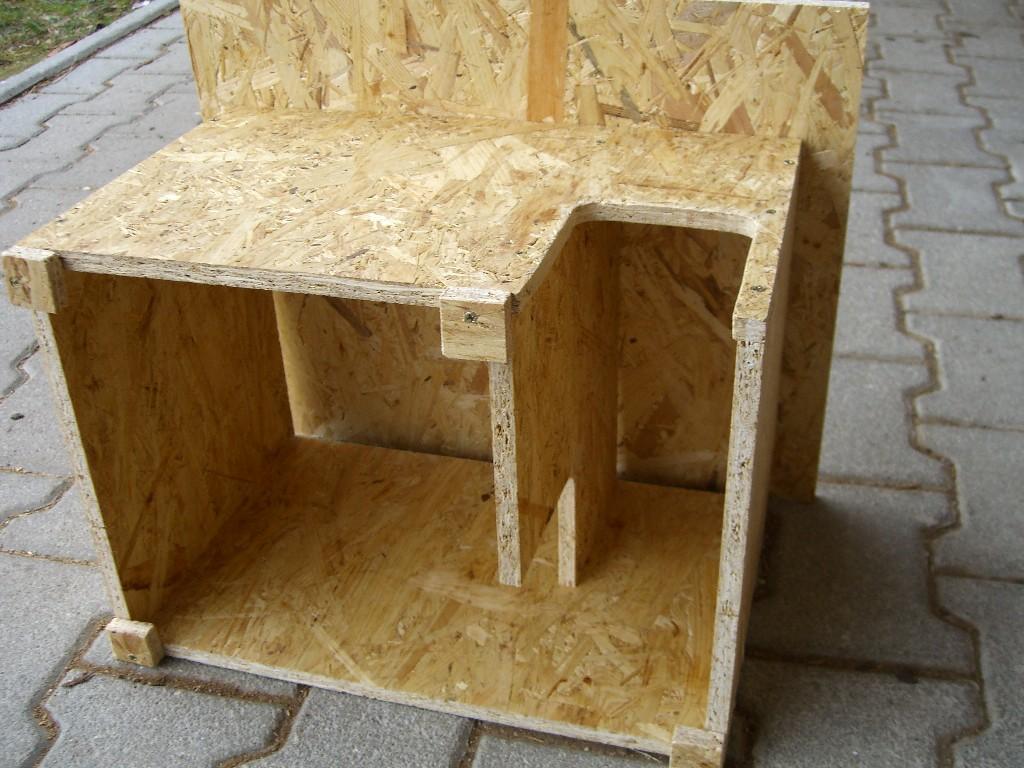 20 57 50. Black Bedroom Furniture Sets. Home Design Ideas
